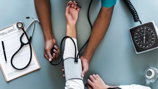 doctor medicare medicaid medicine health