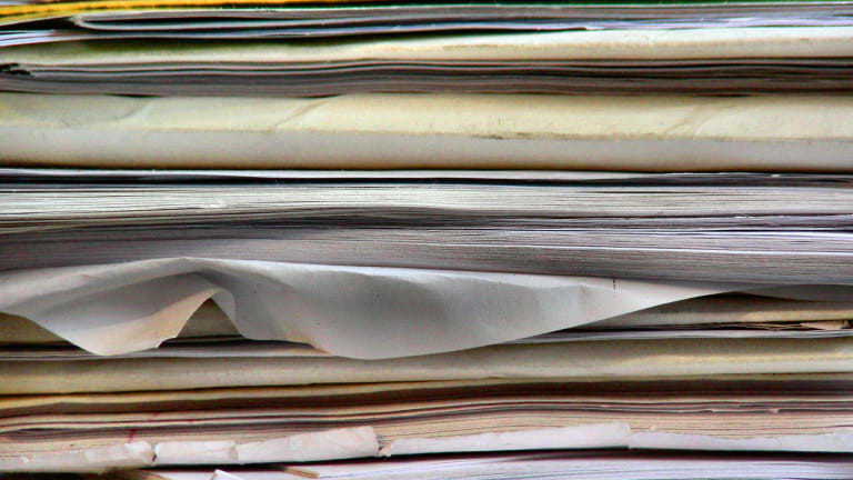 Can Auditing Scientific Research Help Fix Its Reproducibility Crisis?