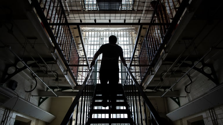 Can New Zealand Provide the U.S. With a Model for Juvenile Justice Reform?