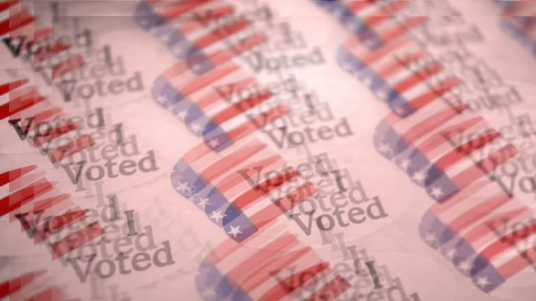 Texas election day 2018: voter food specials at austin restaurants.