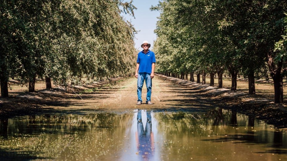 California's Looming Water Pollution Problem