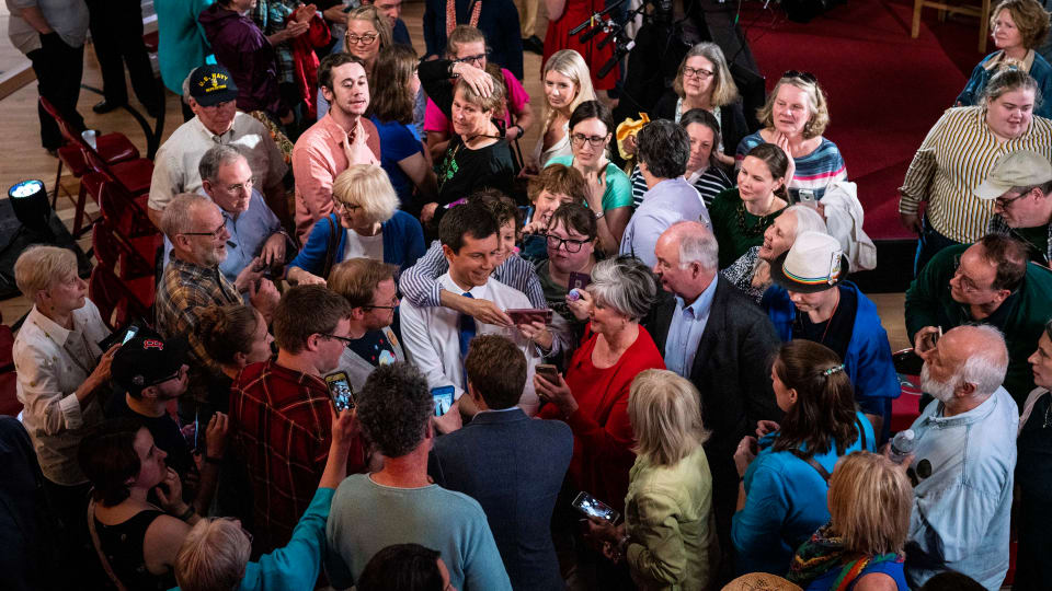 Candidates Who Explain Progressive Policies via Conservative Principles Could Be Uniquely Persuasive