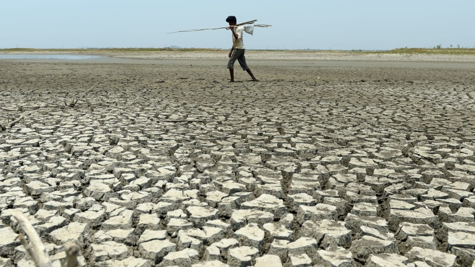 27c84e34ccf Chennai, India, Is Running Out of Water. Other Cities Will Be Soon.