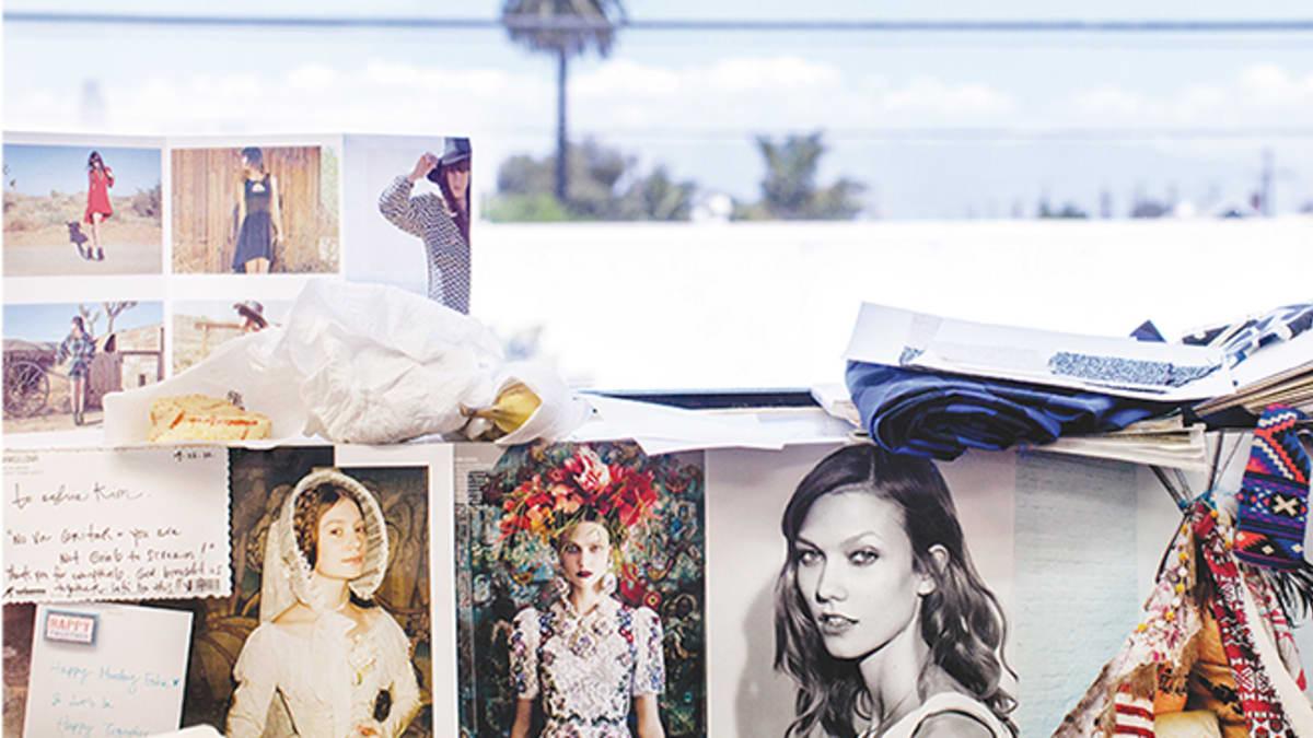 The Secret World of Fast Fashion - Pacific Standard