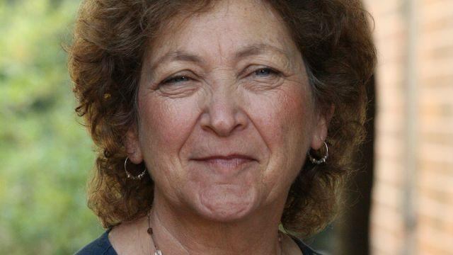 Vivian Rothstein