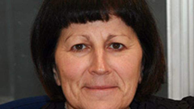 Judy Wajcman