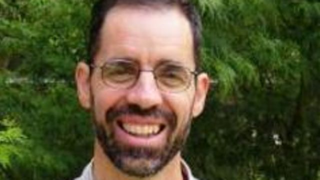 Gregory J. Carbone