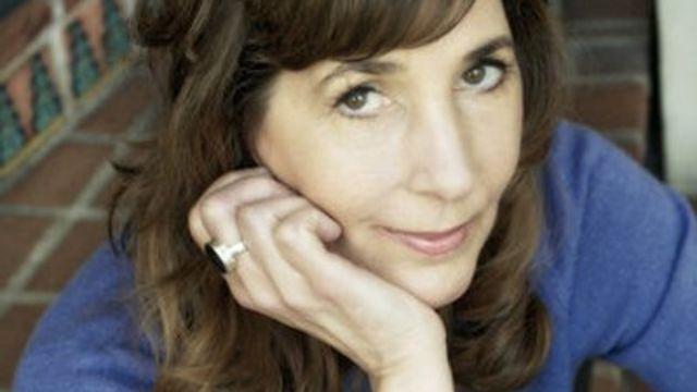 Kathleen Sharp