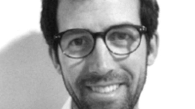 Matthew O. Berger