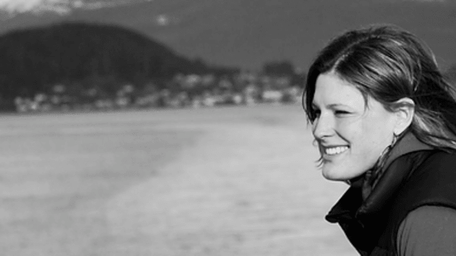 Krista Langlois