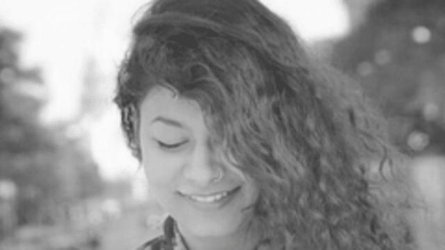 Tanvi Misra