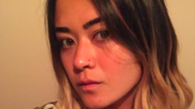 Lauren Kaori Gurley