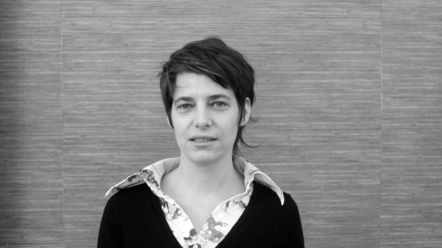 Sabine Heinlein
