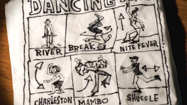 mmw-dancing-0112