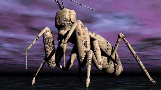 ps-antbots-060712
