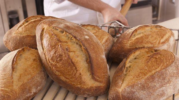 ps-grainsbread-061312