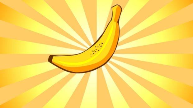 ps-banana_050912