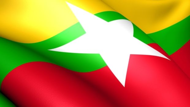 ps_BurmaFlag