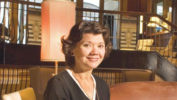 Nelson Donna
