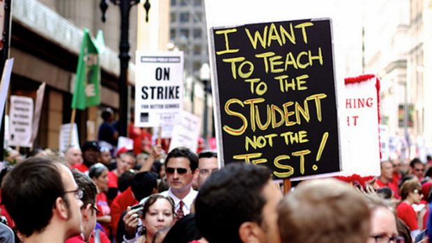 Teachers-Lo