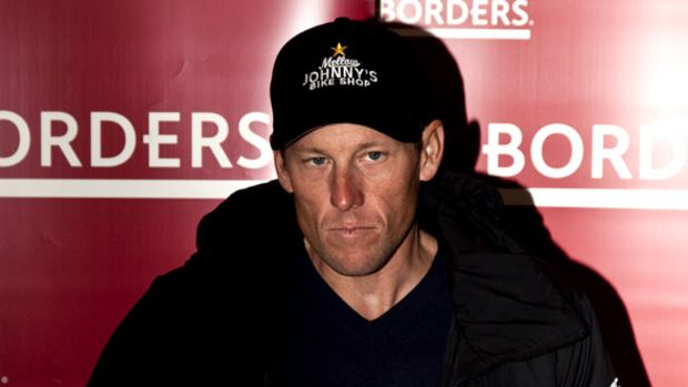 lancearmstrong2