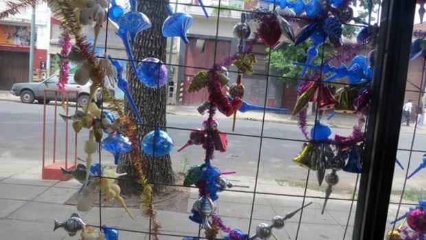 ornamentsbuenosaires