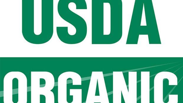 USDA-organic-seal_fe
