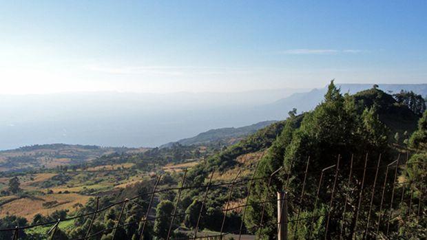 great-rift-valley