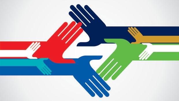 volunteer-teens