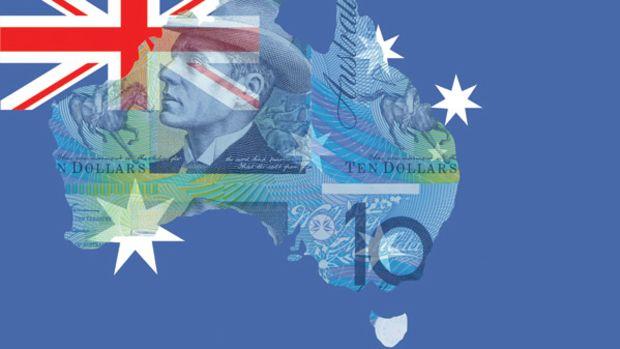 australiaillo