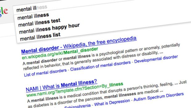mental-illness-search