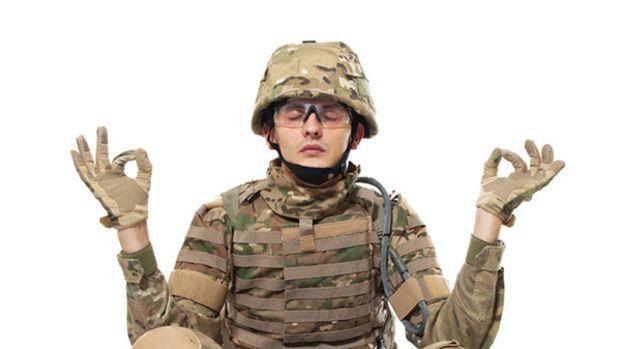 veteran-mindfulness