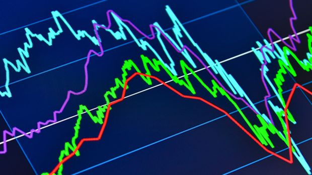 stock-market-growth