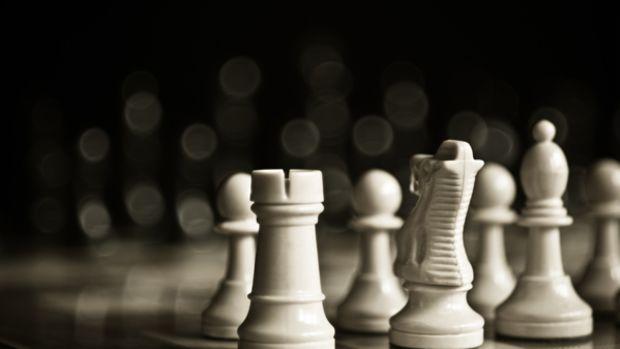 chess-shutterstock