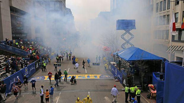 boston-marathon-smoke