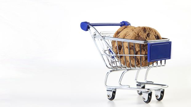 shopping-cookies