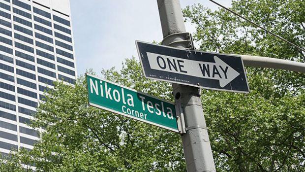 nikola-tesla-corner