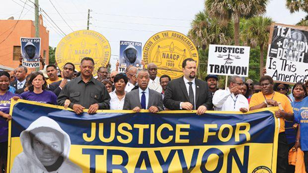 trayvon-banner