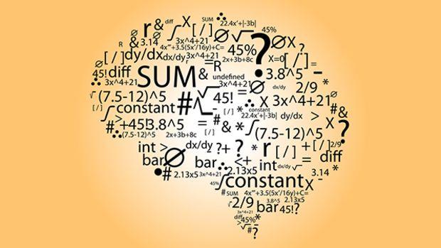 brain-on-math