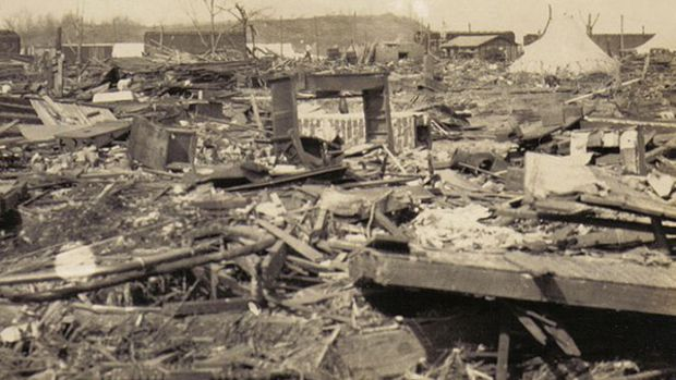 tri-state-tornado