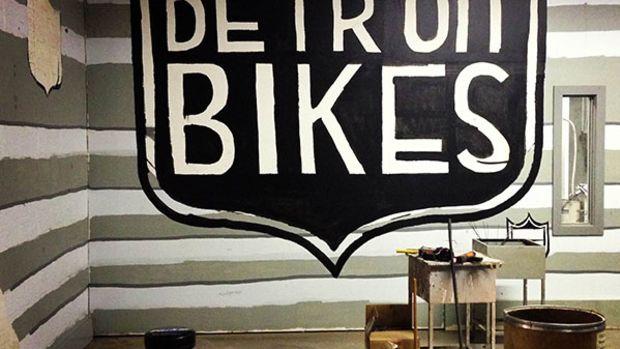 detroit-bikes-lobby