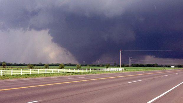 moore-tornado
