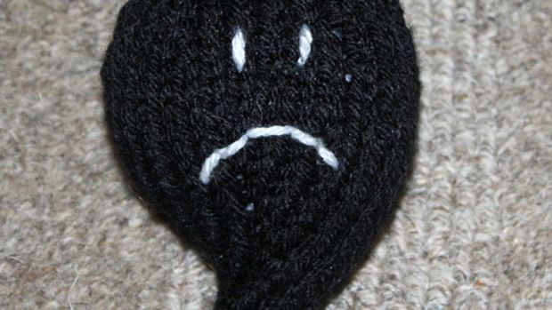 sad-apostrophe