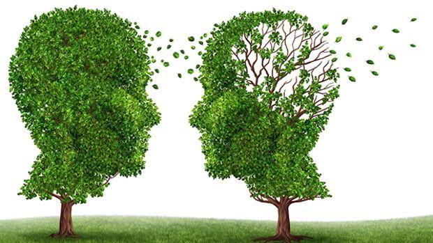 dementia-art