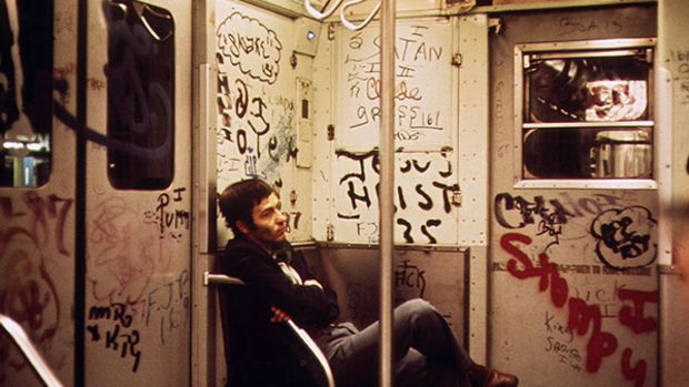 nyc-subway-car