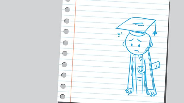 sad-graduation