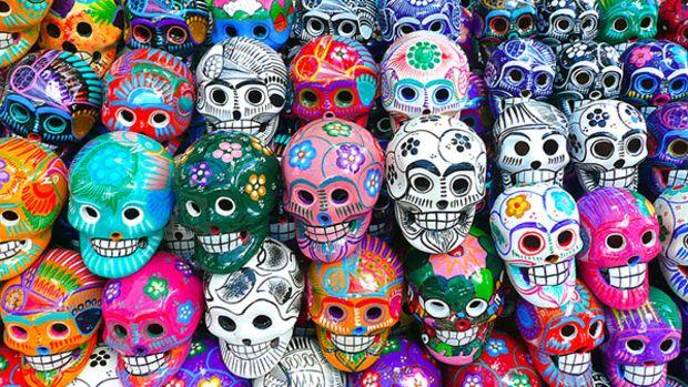 color-skulls