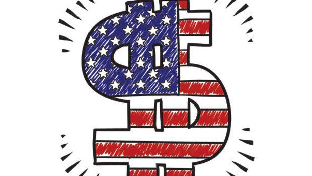 campaign-finance