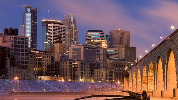 downtown-minneapolis