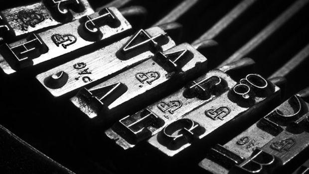 publishing-keys